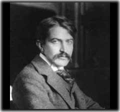 a biography of stephen crane Stephen crane was only 28 when he died of tuberculosis in england in 1900 he packed into that time, however, enough highs and lows, achievements and disappointments, as well as adventure, for several lives almost a century after his death, his best novels, the red badge of courage and maggie: a girl of the streets,.